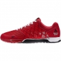 REEBOK Chaussures CROSSFIT NANO 4.0  Rouge Femme