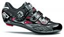 Chaussures Route Sidi LASER Noir