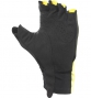 MAVIC 2015 Paire de gants CXR Ultimate