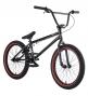HARO 2015 BMX Complet BOULEVARD Noir