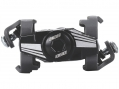 BBB ForceMount MTB-Pedale