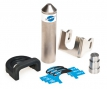 Park Tool Campagnolo Power Torque Crank And Bearing Adaptor Set CBP-5