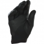 UNDER ARMOUR Gants COLDGEAR INFRARED STORM STRIVE RUN Noir