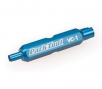 PARK TOOL remover Obus VC-1