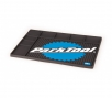 PARK TOOL Carpet OM-1 officina