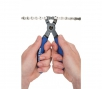 PARK TOOL Pince pour Masterlink MLP-1.2