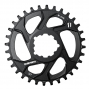 SRAM X-Sync Direct Mount 6mm Offset 11S Chainring