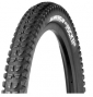 MICHELIN Tyre COUNTRY ROCK'R2 29x2.35 Advanced Reinforced Enduro Magi-X