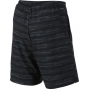 NIKE Short Homme 23cm Printed Distance