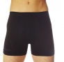 ODLO Boxer EVOLUTION LIGHT Noir