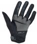 FOX Paire de gants RIPLEY Noir Femme