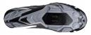 Chaussures VTT Shimano XC 31 Blanc