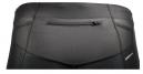 SALOMON 2015 Collant de Compression 3/4 ENDURANCE Noir