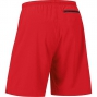 GORE RUNNING WEAR Short URBAN RUN 2in1
