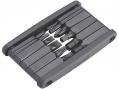 BBB Multi Tools ''MICROFOLD'' L 12 fonctions BTL-42L
