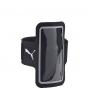 PUMA Brassard Smartphone