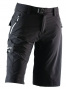 RACE FACE Short TRIGGER Noir Homme
