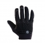 RACE FACE Gants STAGE Noir
