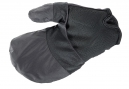 SALOMON GANTS XT WINGS WP