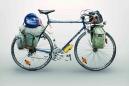 Schwalbe Marathon 20 '' Schlauchtyp Starrer GreenGuard Ausdauerreflex E-25 Tourenreifen