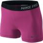 NIKE Short 7,5CM PRO Femme