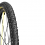 "Mavic Crossmax SL PRO LTD WTS 29"" Wheelset"