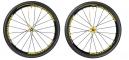 MAVIC 2015 CROSSMAX SL PRO LTD WTS Paire de roues 29'' 6TR 15mm/12x142mm  (Corps 11 Vitesses XD)