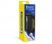 Cubierta Carretera Michelin PRO4 SERVICE COURSE 700x23c