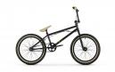 MONDRAKER BMX Complet 180 Noir