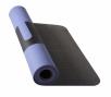 NIKE Tapis de yoga JUST DO IT 3mm
