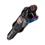 ROCK SHOX 2016 Amortiguador trasero MONARCH RL SoloAir Mid Comp Black