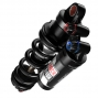 ROCK SHOX 2016 Rear Shock VIVID R2C (Without Spring) Mid Comp Black