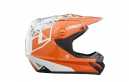 Casco Integral One industries Animal