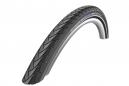 Schwalbe Marathon Plus HS 440 Evolution Double Defense Tyre 26x1.75 Reflex