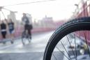 Pneu Schwalbe Marathon Plus 700 mm Tubetype Rigide TwinSkin SmartGuard Endurance Compound E-Bike 25