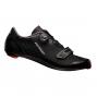 Chaussures Route BONTRAGER VELOCIS Noir