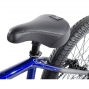 SUBROSA 2015 BMX COMPLET ARUM XL Blue Splatter