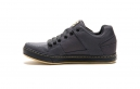 Chaussures VTT FIVE TEN FREERIDER CANVAS Gris