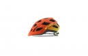 Casque GIRO HEX Rouge Mat