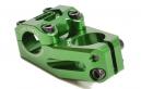 CIARI Potence Top Load 1´´ Mini 40mm Vert