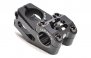 Ciari Top Load 1'' Mini Stem 40mm Black