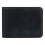 Portefeuille Quiksilver Slim Vintage II Bi-Fold