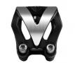 PRO Vibe 7S Aluminium Stem -10°