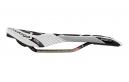 PROLOGO Selle NAGO EVO 2 CPC T-Irox 135 Blanc