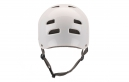 Casque bol FUSE ALPHA ICON Blanc