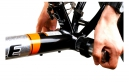 VAR Outil de montage et démontage de roulements pour pédaliers BB30