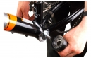 VAR Bearing Press and Extractor for BB30 Cranksets