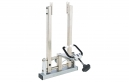 Var Professional Wheel Truing Stand