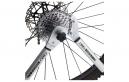 VAR Levier démonte roue-libre avec RL-97900