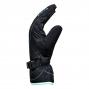 Gants de Ski Roxy Jetty solid Gloves
